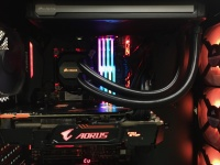 Corsair 570x Review