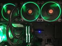 Epic PC Builds